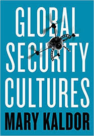 Global Security Cultures