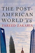 The Post - American World : Release 2.0