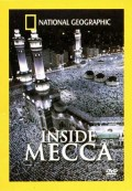 Inside Mecca [rekaman video]