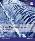 Fluid Mechanics : in SI units : Global Edition