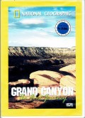 Grand Canyon : The First Journey [rekaman video]
