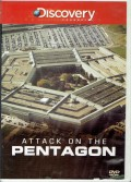 Attack On The Pentagon [rekaman video]