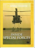 Inside Special Forces [rekaman video]