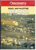 Israel And Palestina The Roots Of Conflict [rekaman video]