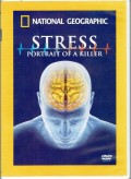 Stress : Portrait Of A Killer [rekaman video]