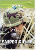 Sniper Rifles [rekaman video]