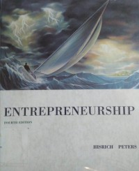 Image of Entrepreneurship