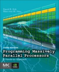 Image of Programming Massively Parallel Processors : a hands-on approach