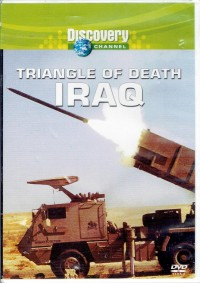 Image of Triangle Of Death Iraq [rekaman video]